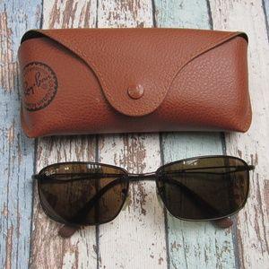 Ray Ban RB 3501 012/83 Man's Sunglasses/OLZ413